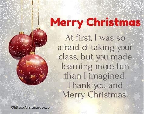 christmas messages   teachers merrychristmas merrychristmasimages merrychri