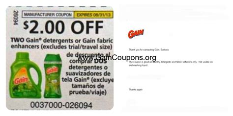 printable gain coupons all laundry detergent coupons 2013 2017 2018 best cars