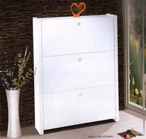 Narrow Shoe Cabinet Narrow White Shoes Cabinet In Sydney Warehouse Sales
