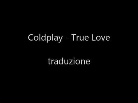 testo the scientist traduzione listen and coldplay every teardrop is waterfall