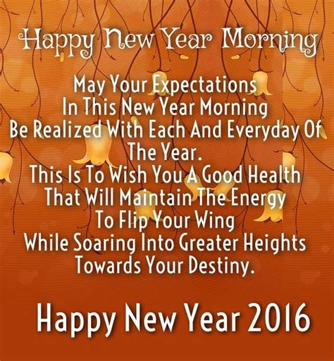 new year sayings to parents new year quotes for him www pixshark images