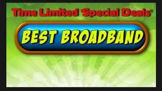 best broadband in my area tv packages in my area alot