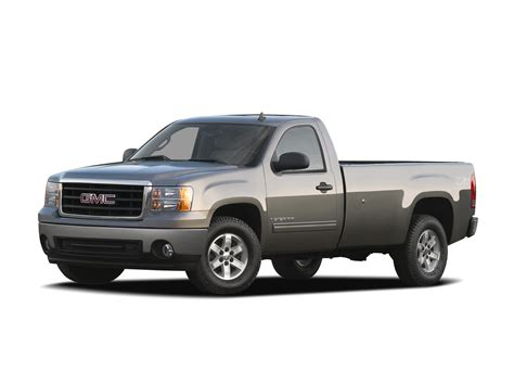 car manuals free online 2011 gmc sierra 1500 seat position control 2011 gmc sierra 1500 price photos reviews features