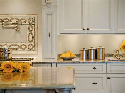 Railroad Tile Backsplash by Pin By Crossville Tile On Commercial Interiors Crossville