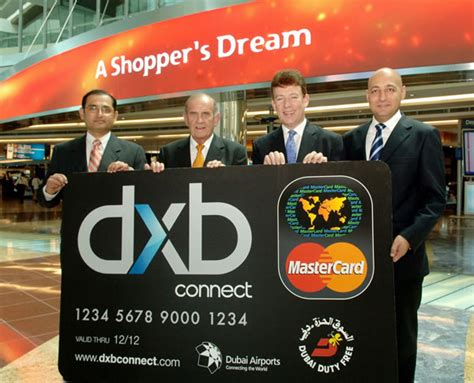 Gift Card Activation Online Terminal - mastercard launches world s first airport prepaid card in dubai the moodie davitt