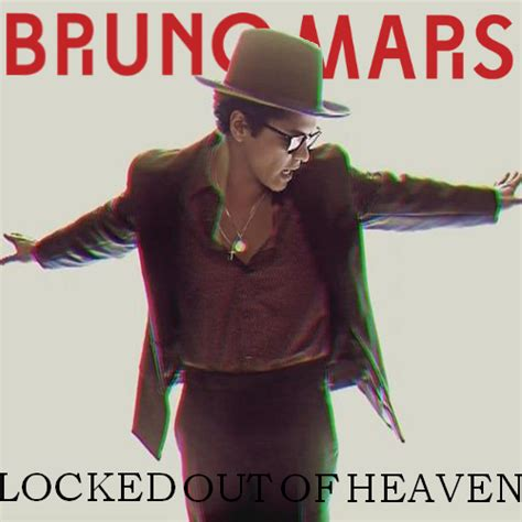 download mp3 bruno mars locked out of heaven stafaband bruno mars hairstyle locked out of heaven www imgkid com