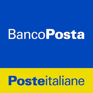 banco poste italiane bancoposta android apps on play