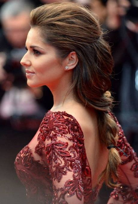 hot new hair styles 2015 hottest celebrity hairstyles 2015 best wedding hairs