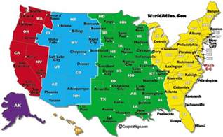 usa time zones hawaii understanding american time zones reborn in the u s a