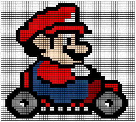 mario knitting patterns mario knitting pattern by black sax on deviantart