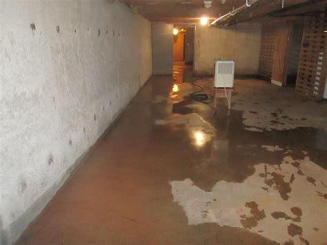 hydrostatic pressure basement waterproofing basements magnificent home design