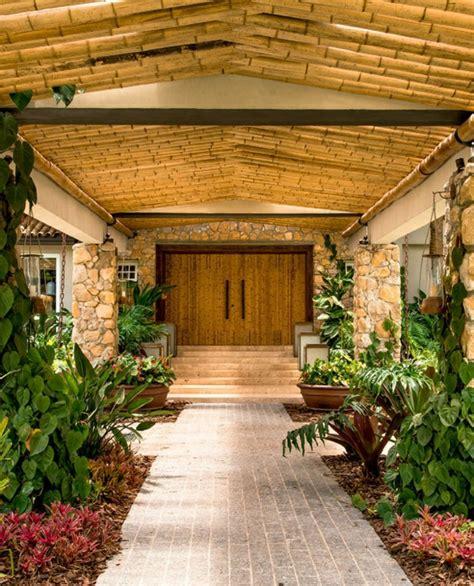 Wohnideen Eingangsbereich by Tolle Wohnideen Inspiration 252 Ber Haus Design