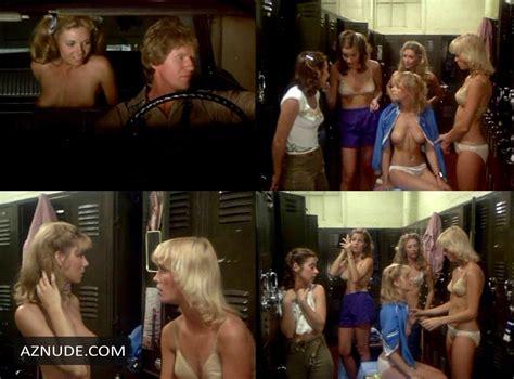 gas pump girls nude scenes aznude