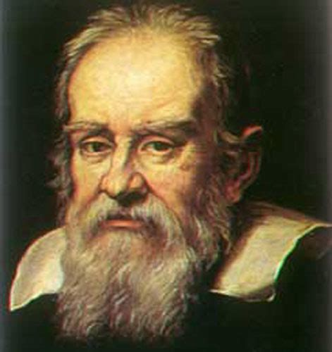 biography of aristotle and galileo plato said we can only believe not know on the basis of