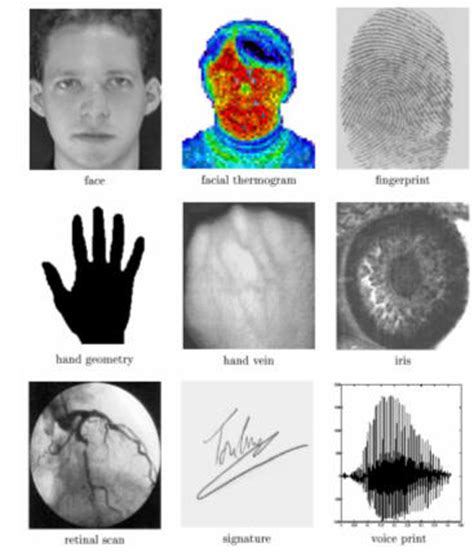 jobs with pattern recognition biomedical in pattern recognition free patterns