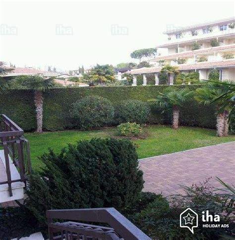 appartamenti in affitto lazise appartamento in affitto in una casa a lazise iha 63612