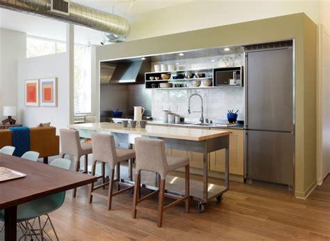 kitchen designers los angeles gallery loft modern kitchen los angeles by