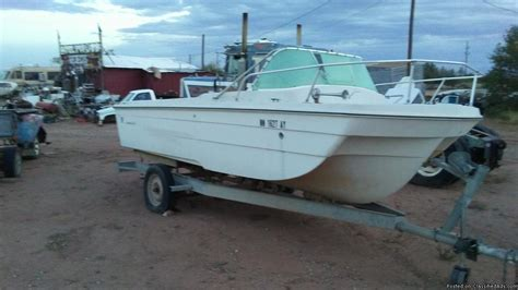 boat hull prices tri hull boats for sale classifieds