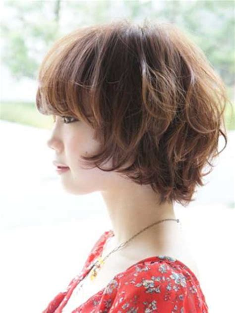 Japanese Hairstyle by Japanese Bob Haircuts Bob Hairstyles 2017