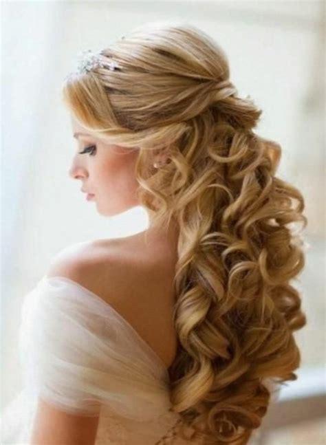 Hochzeitsfrisuren Mittellang Offen by Die Besten 17 Ideen Zu Schulterlange Frisuren Auf