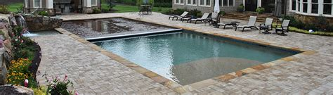 pros and cons of pool fences vs pool covers swimming pool covers keep your pool clean pool covers