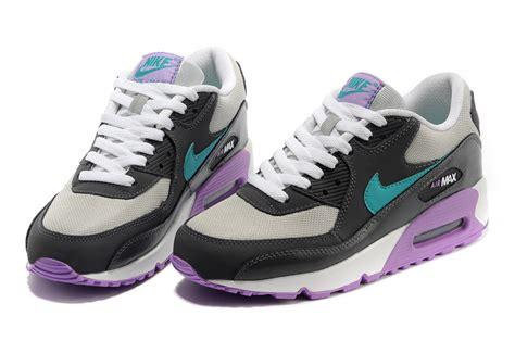 Nike Airmax 90 04 nike air max 90 femme 04
