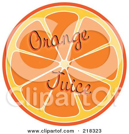can dogs drink orange juice baby orange juice foto 2017