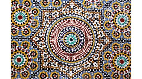 Islamic Artworks 1 exploring islamic at the australian curriculum