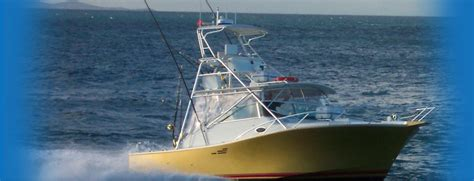 hire a fishing boat brisbane fishing trips mooloolaba boat hire marlin fishing brisbane
