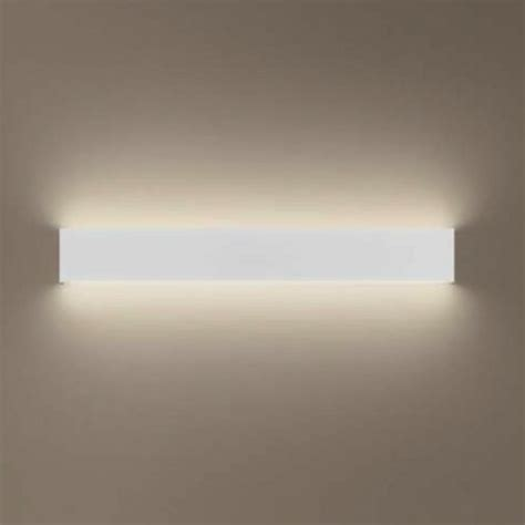 interior led light fixtures image gallery led wall lights