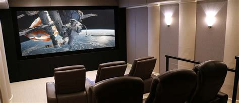 media room setup cost how much does a home theater room cost audio advice