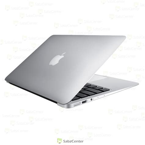 Macbook Air Md760 gt gt 綷 apple macbook air md760