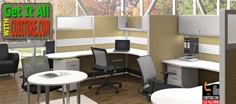 office furniture movers trend yvotube