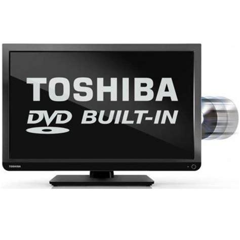 Tv Toshiba Hd 40 toshiba 40d1333b hd ready 1080p digital freeview dvd led tv