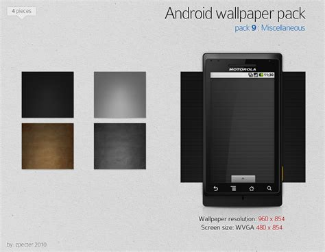 wallpaper android l pack android wallpaper pack 09 by zpecter on deviantart