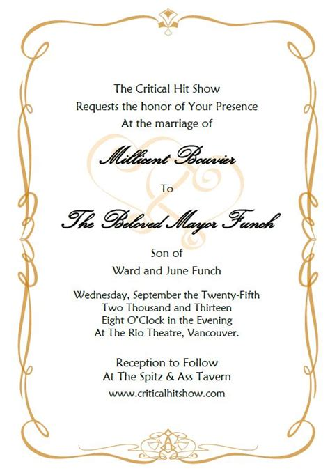 you are cordially invited template wedding invitation you are cordially invited futureclim info