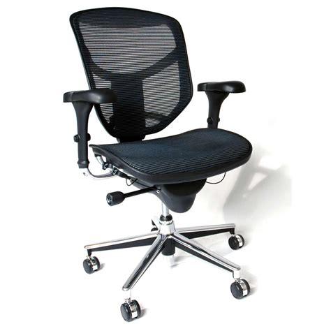 ergonomic office furniture office mesh chairs benefits