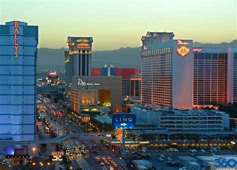 things to do in las vegas get the list of things to do