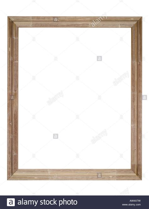 light wood picture frames picture frame in light brown wood distressed wood grain