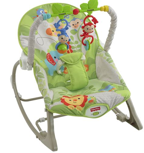 fisher price toddler swing best baby rocker comparison table bouncing babies