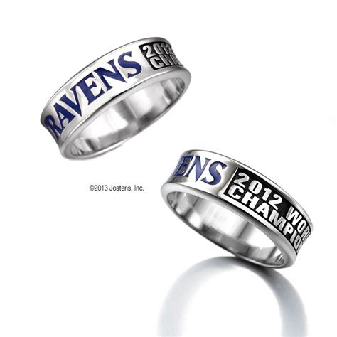 Wedding Bands Baltimore by 266 Best Sport Images On Football Helmets