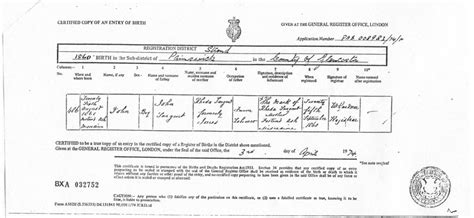 Wyoming Birth Records Search The Jones Howarth Noakes Jacobsen Jorgensdatter