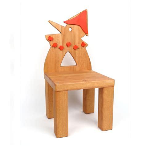 sedie in legno per bambini sedia in legno per bambini pinocchio in legno di faggio