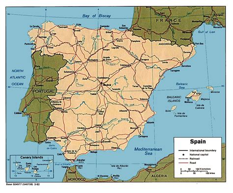 Spain Search Spain Aol Image Search Results