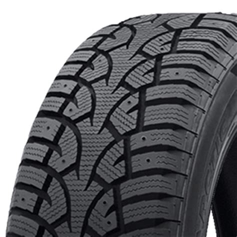 general tires altimax rt43 tires california wheels general tires tires california wheels