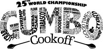 pack up all your cares and woes it s gumbo cookoff time pack up all your cares and woes it s gumbo cookoff time