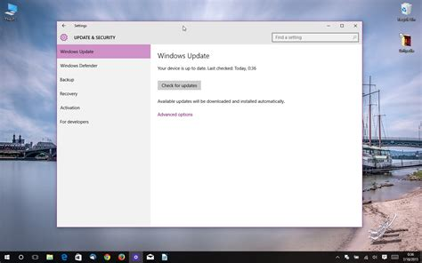 install windows 10 build 10240 download windows 10 rtm build 10240 iso microsoft news