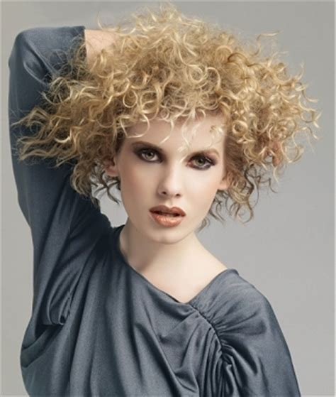can a root perm be done on fine hair latest trends in permed hairstyles