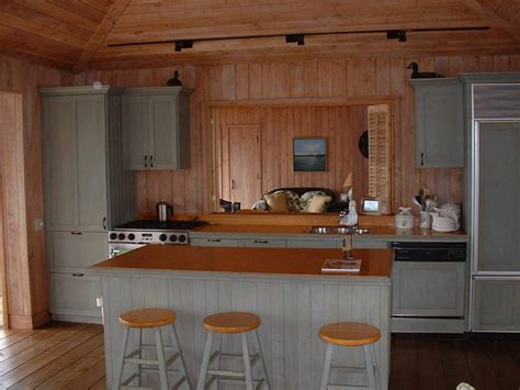 Aspen Kitchen by Aspen Log Home Floor Plan By 1867 Confederation