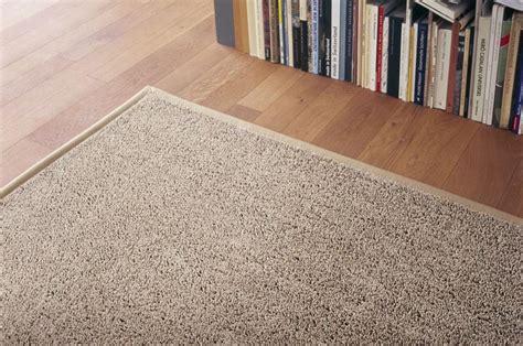 ruckstuhl teppiche ruckstuhl zand teppich carpet to go kaufen